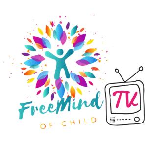 Free Mind of Child TV WSPARCIE